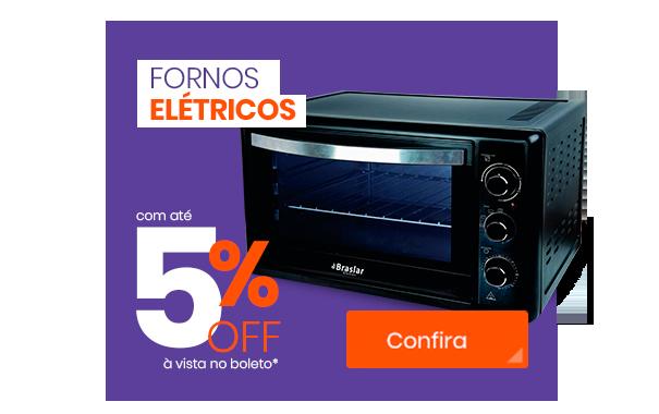 https://static.enacasa.com.br/enacasa/5f9c6fd2ccbb420201030195602.png