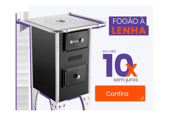 https://static.enacasa.com.br/enacasa/5f9c6fd30c8c420201030195603.png